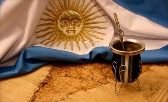 Costumbre y tradiciones Argentinas
