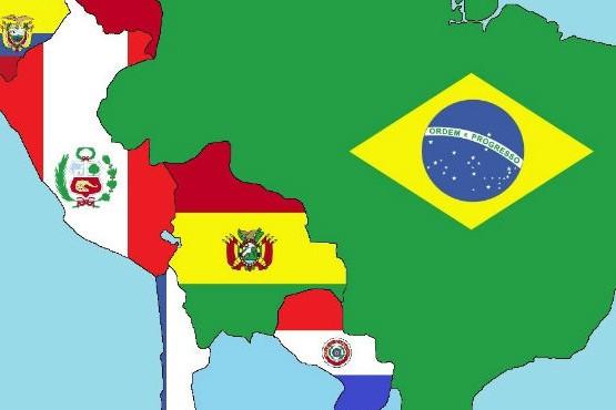 Los países más competitivos de América Latina