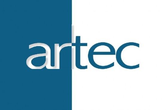 At-Tec S.A. Servicios Profesionales de Informática