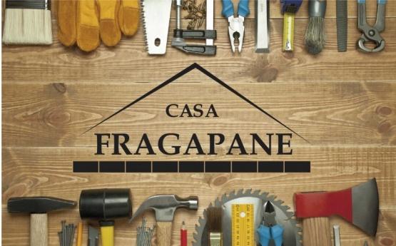 FERRETERÍA CASA FRAGAPANE
