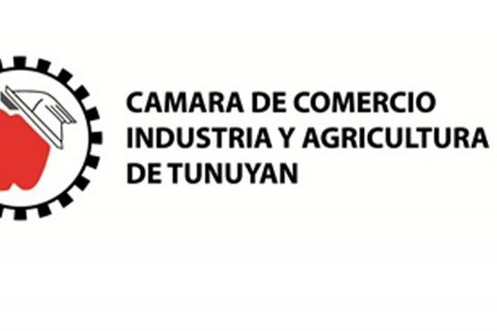 La Cámara de Tunuyán abarca un nuevo sector