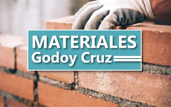 MATERIALES GODOY CRUZ