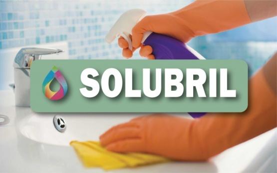 SOLUBRIL