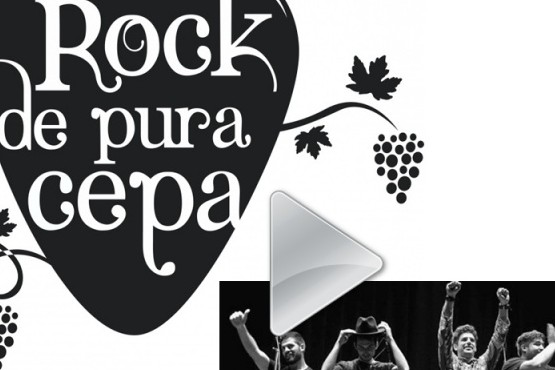 Rock Mendocino