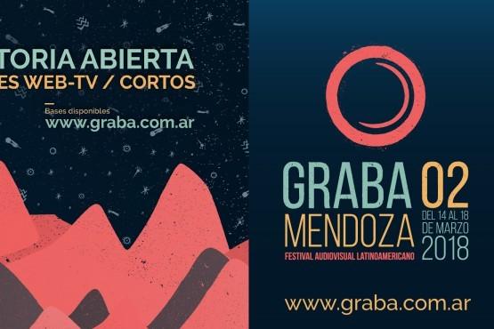 El GRABA abre su convocatoria para el año 2018