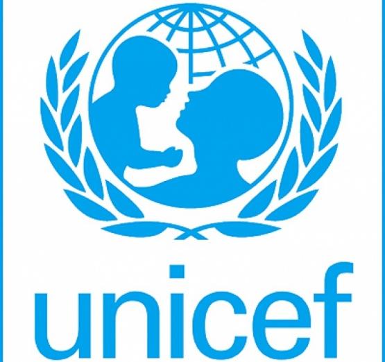 Campaña de Unicef: