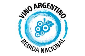 El vino argentino celebra su día como bebida nacional