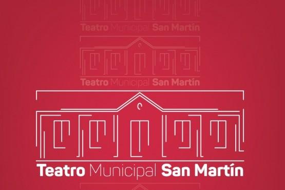 Continúan las obras en el Teatro San Martín