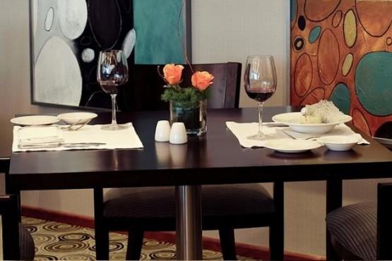 Un fin de año cinco estrellas en el Hotel InterContinental Mendoza