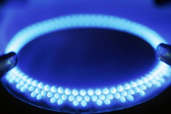 Propuesta a la Nación para mitigar los aumentos en la tarifa del gas