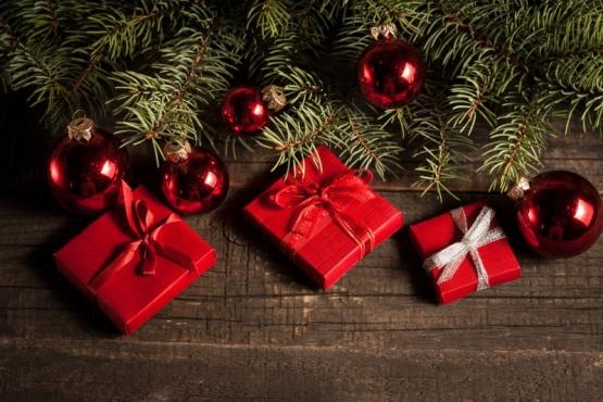 Navidad 2017: las ventas minoristas crecieron 0,8%