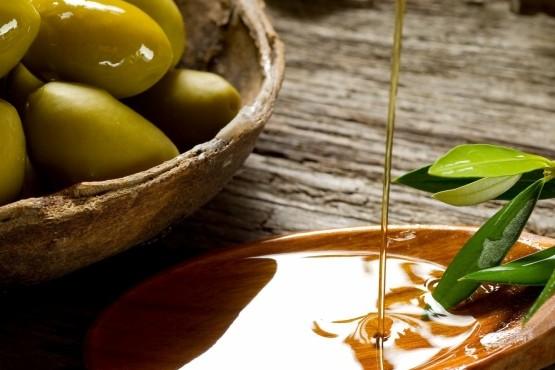 Importante crecimiento de las exportaciones de aceite de oliva