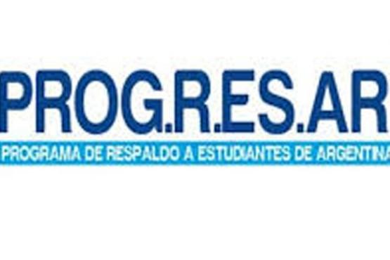 Transfieren el PROGRESAR de la ANSES al Ministerio de Educación