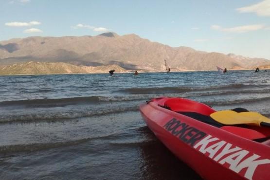Fin de semana largo ideal para recorrer Mendoza