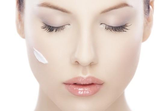 Consejos para mejorar tu piel