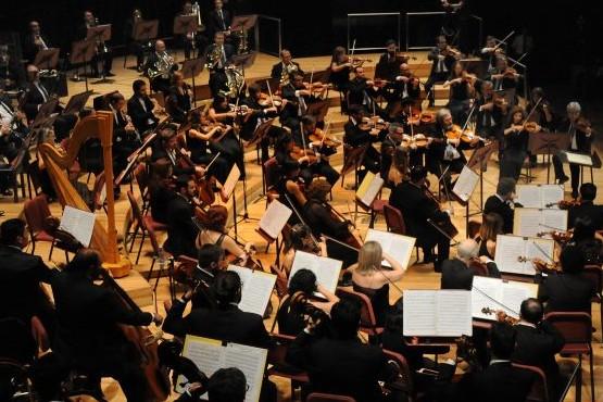La Filarmónica abre su agenda con la Fiesta de la Cosecha