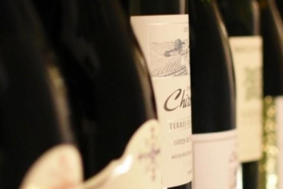 Especialistas internacionales analizarán la cultura del vino
