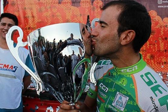 Lo que dejó la Vuelta de Mendoza