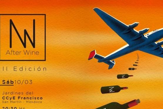 Agenda de actividades turísticas y culturales para el fin de semana en Mendoza