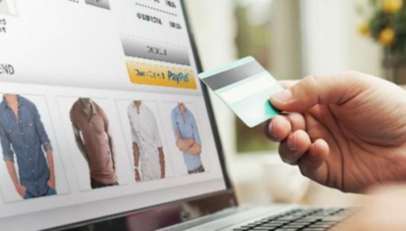 Seguridad en las compras electrónicas
