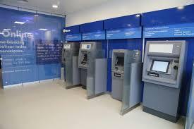 Con sus 993 terminales electrónicas, la Anses responde consultas y otorga turnos