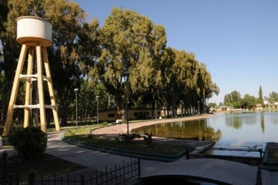 Darán Taller de Gestión Cultural para fortalecer el turismo local