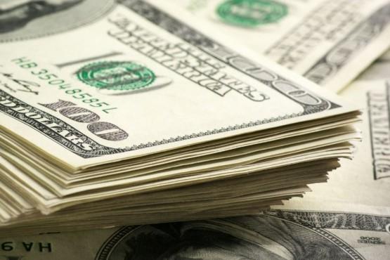 El segundo trimestre se presenta más calmo para el dólar