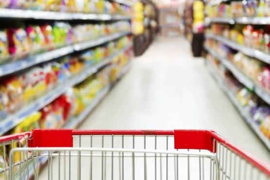 Cayeron 2% en marzo las ventas minoristas