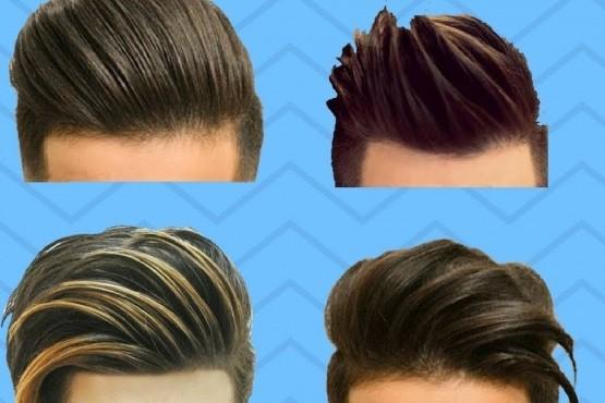 Tendencias en cortes de cabello modernos