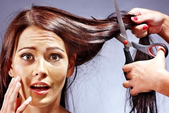 5 cortes de cabello que te harán lucir más joven
