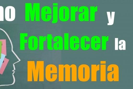 Más memória !!!