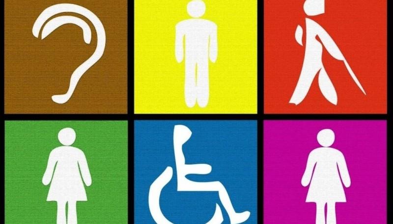 El INDEC pone en marcha un estudio nacional