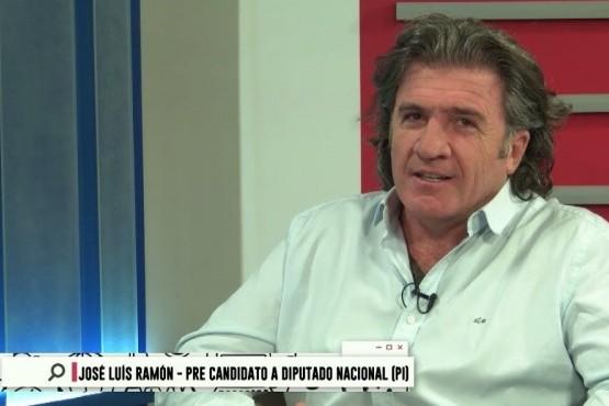 Ramón intimó a Macri y a Aranguren en la nulidad de las tarifas
