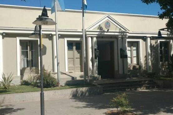 La Suprema Corte confirmó que el Pedemononte es de Luján de Cuyo