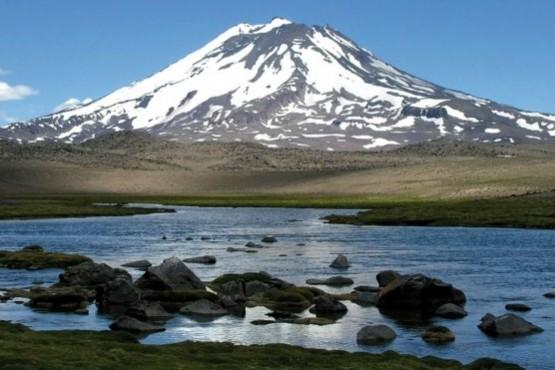 Argentina recibirá inversiones de casi 2.000 millones de dólares para desarrollo turístico