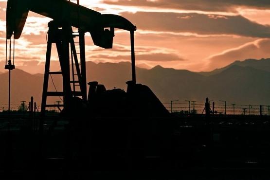 Empresas señalan posición sobre el fracking