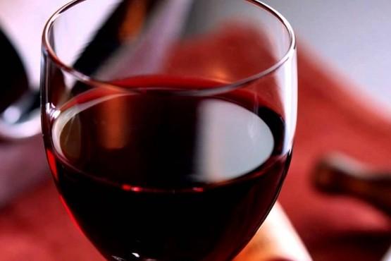 Un escenario poco favorable para el vino
