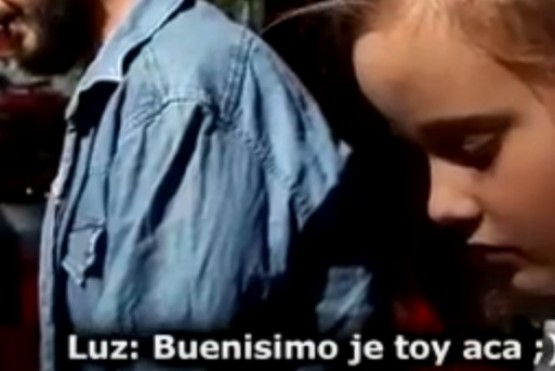 Posibles casos de grooming se investigan en Mendoza