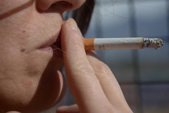 Dejar de fumar: el 77% no recurre al sistema sanitario para lograrlo