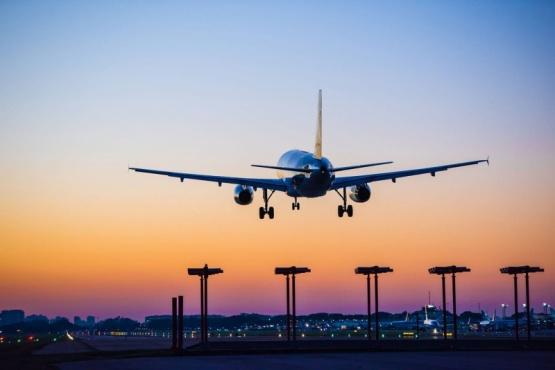Más frecuencias y vuelos de temporada