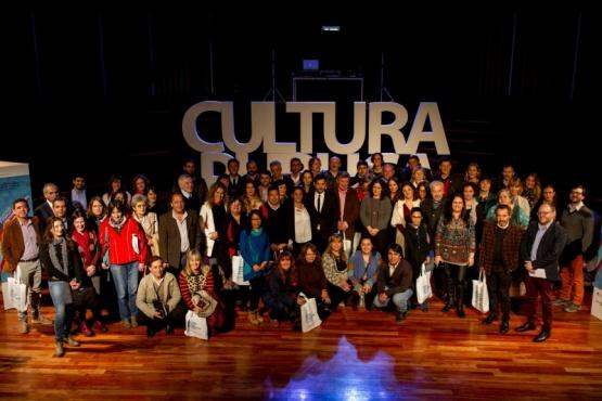 Fin de semana con propuestas turístico-culturales