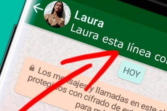 4 Trucos nuevos de WhatsApp