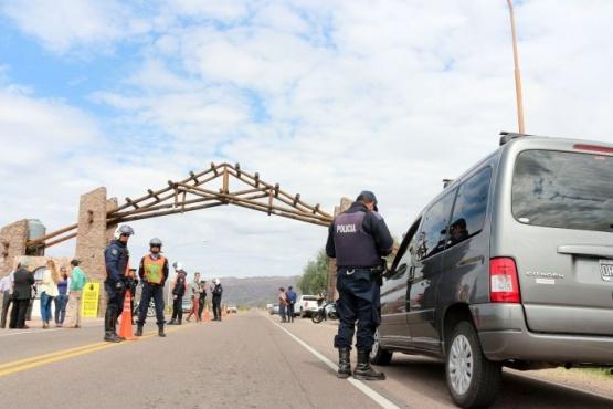 Fin de semana largo: ¿cómo prevenir accidentes en la ruta?