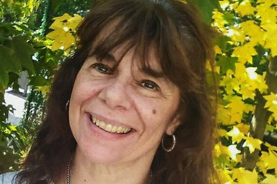 Por las redes: pedido solidario para una docente mendocina