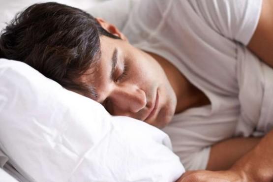 Un estudio revela que dormir poco es perjudicial para la salud