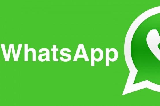 Cuidados ante cadenas de WhatsApp truchas