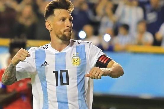 Suicidaron al fútbol argentino