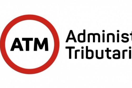 Impuesto Automotor: solicitud para la exención por discapacidad