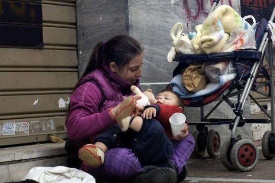 Por qué el acceso a la salud es desigual en Argentina