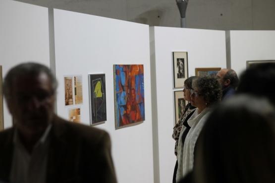 Enrique Sobisch: mirar el mundo desde Mendoza